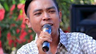 HUJAN DURI KOPLO - GERRY MAHESA karaoke dangdut (Tanpa vokal) cover