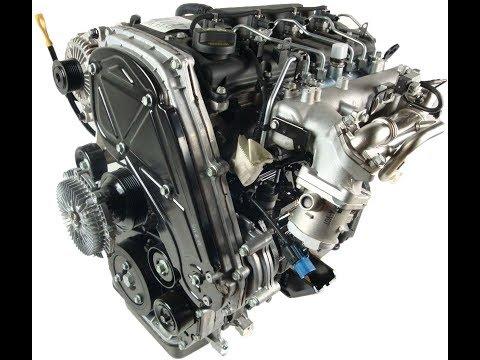 Отправляем Двигатель Киа Соренто 2.5D D4CB 140л.с 2004г в г.Иваново