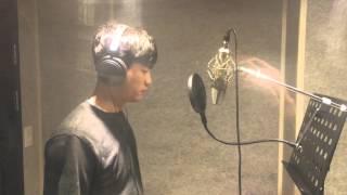 getlinkyoutube.com-오혁 - 소녀 cover