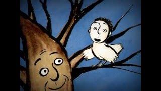 getlinkyoutube.com-Jewish lullabies / World Lullabies - Еврейская колыбельная / Колыбельные мира