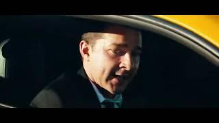getlinkyoutube.com-Transformers 3 pelea en la carretera y muerte de ironhide  HD