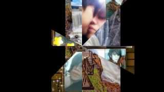 getlinkyoutube.com-TKI DI HONGKONG = LESBIAN = ku tak pantas di surga