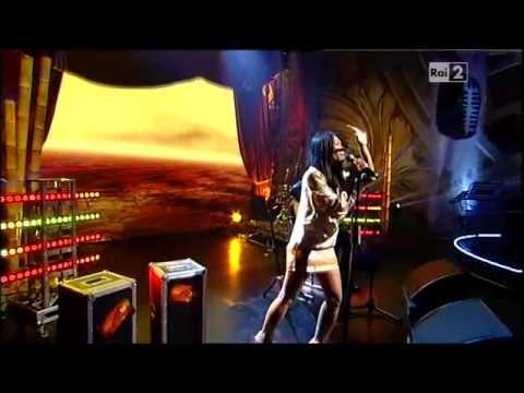 28 04 portuguese singer filipa sousa will be another singer