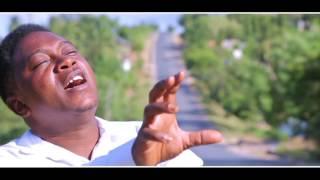 Wewe Ni Mungu | Joseph Nyuki | Official Video