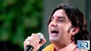 getlinkyoutube.com-Prakash Mali EVER Hit Bhajan | Marudhar Mein Jyot | Baba Ramdevji Bhajan | Rajasthani Famous Song