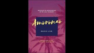 DJ LULU RADIO SHOW // FROM MADAGASCAR WITH LOVE