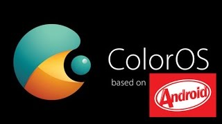 getlinkyoutube.com-ColorOS 2.0.0i with KitKat - Walkthrough