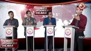getlinkyoutube.com-PEMUDA INDONESIA BICARA: PERAN MAHASISWA DI ERA PEMERINTAHAN PRESIDEN JOKO WIDODO