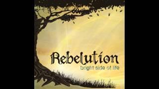 getlinkyoutube.com-Rebelution - Bright Side Of Life *FULL ALBUM*  HD
