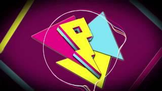 getlinkyoutube.com-Ellie Goulding - Love Me Like You Do (ATB Remix)
