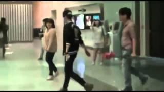 getlinkyoutube.com-BaekYeon Couple - You Look Me