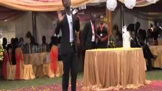 getlinkyoutube.com-Masanja Mkandamizaji- Mbinguni siendi leo