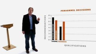 getlinkyoutube.com-Paul Bloom: The Psychology of Everything