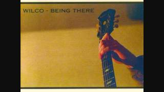 getlinkyoutube.com-Wilco - Say you miss me