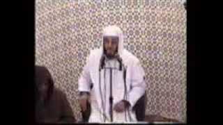 getlinkyoutube.com-الشيخ أبو حفص الجزائري البحث عن الحقيقة