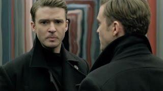 getlinkyoutube.com-Top 10 Justin Timberlake Songs