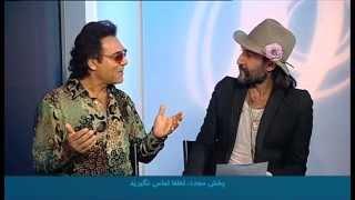 getlinkyoutube.com-نوبت شما: پرسشهای شما از اندی؛ خواننده پاپ ایرانی