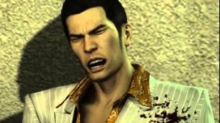 getlinkyoutube.com-Ryu Ga Gotoku 0 [Yakuza Zero] Cutscenes Part 22