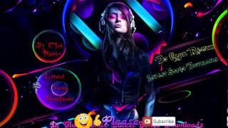 Bajate Raho  Nagin Dance  (Dj Saurabhs Mix ) -FULL SONGS