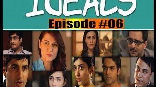Ideals   Episode 06   Full HD   TV One Classics   2013