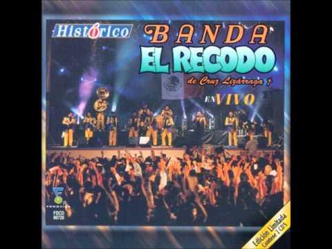 Banda El Recodo Historico El Jaripeo