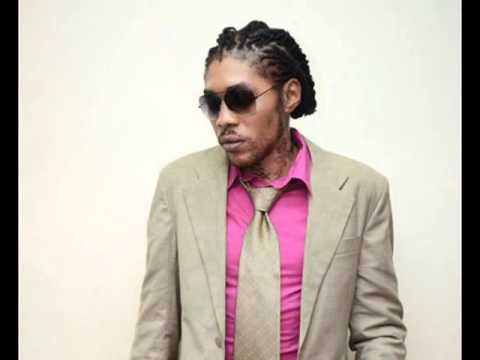 Vybz Kartel - Ghetto Road (Raw) - Riot Squad Riddim - October 2011