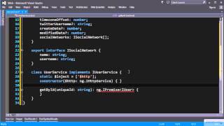 getlinkyoutube.com-TypeScript for AngularJS services tutorial | Pluralsight