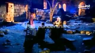 getlinkyoutube.com-بالصور رجل تظهر فيه سبع علامات حسن الخاتمة مع مغسل الموتى عباس بتاوي