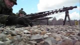 getlinkyoutube.com-MG3 live fire exercise
