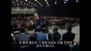 getlinkyoutube.com-Benny Hinn - 10 Tests of God