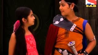 Baal Veer - Episode 154 - 30th April 2013 width=