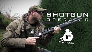 getlinkyoutube.com-Shotgun Operator   Polenar Tactical