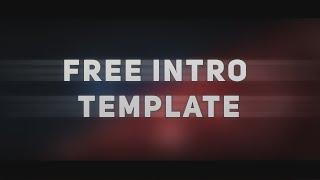 getlinkyoutube.com-Free Intro Template / by Jade & Marfi