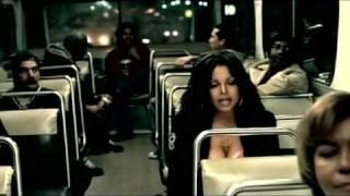 getlinkyoutube.com-Janet Jackson - I Want You