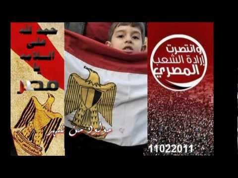 الغنوة -مصطفى البسيوني.mpg