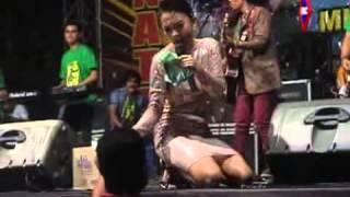 TKW RENA KDI Monata Tasik Agung Rembang 2013 width=
