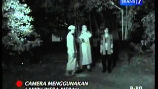 getlinkyoutube.com-Masih Dunia Lain Eps Gerbang Ghaib Pulau Serangan Bali Part 1 ( 3 Mei 2013 ) Terbaru