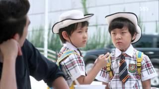 getlinkyoutube.com-상속자들 4회 다시보기 #1(9)
