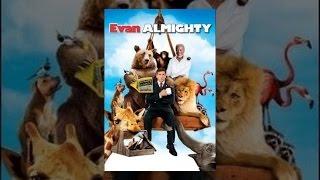 getlinkyoutube.com-Evan Almighty