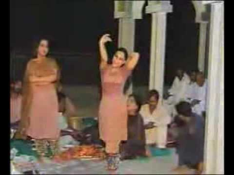 SCANDLE,THATTA PAKISTAN ,MUJRA DANCING IN SHERAZY ELECTION, REPORT , SAMAR, HASSAN[  ]
