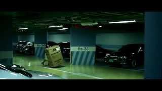 getlinkyoutube.com-深夜情欲映画——寝る プリンセス 日本必看三级片!高清无删节!
