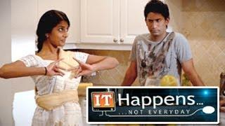 getlinkyoutube.com-IT Happens | A Film By Sreekanth Samudrala