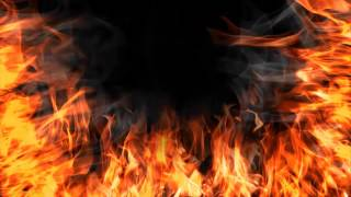 getlinkyoutube.com-Fire Background Video-Full HD Fire Animation!
