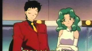 getlinkyoutube.com-Haruka Jealous to Seiya