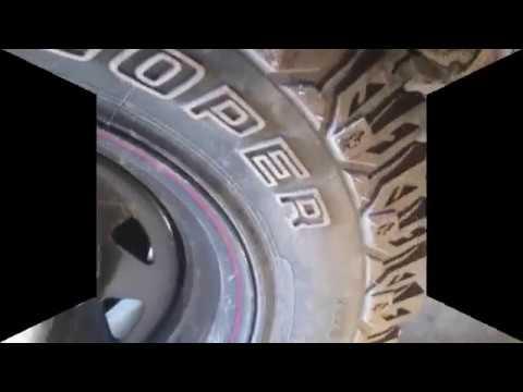 Kia Spotage I... замена задней центральной тормозной трубки...