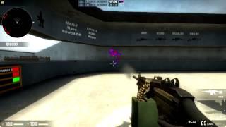 getlinkyoutube.com-CS : GO Weapon Guides : M249