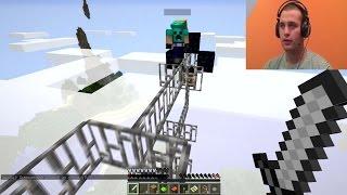 getlinkyoutube.com-Minecraft The Lost Potato 2 ep.3 [Srpski Gameplay] ☆ SerbianGamesBL ☆