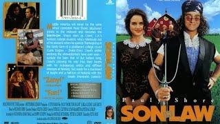 getlinkyoutube.com-O GENRO DOS  MEU SONHOS  - 1993 - 1º Dublagem  - Pauly shore