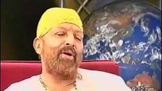 getlinkyoutube.com-The last interview of Dr Vishnuvardhan
