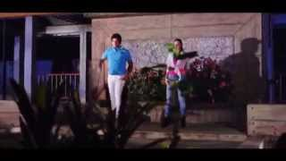 getlinkyoutube.com-Bangla Video Song 2014 'Icche Kore Valobasha Express' (Official HD Music Video 1080p)_HD.mp4